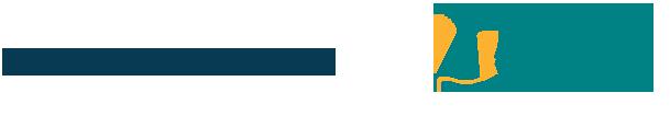 duo-logo